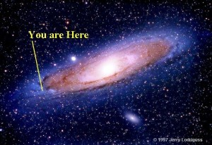 [Image: you_are_here_galaxy.jpg?w=300&h=206]