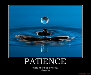 patience-jug-water-drop-
